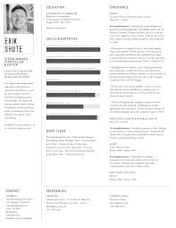 Resume Sample Video by Videographer Resume Samples Business Plan Sample Coffee Shop We