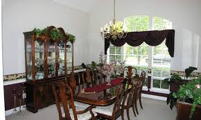 Dining Room Centerpieces Ideas Dining Room Beautiful Round Formal Dining Table Set Amazing