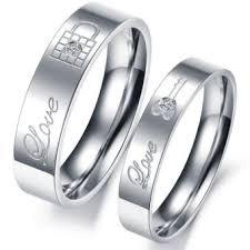 cincin cople fans cincin nikah tunangan cc 17 lazada indonesia