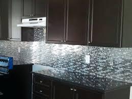 mosaic tile kitchen backsplash metallic mosaic tile backsplash u2013 asterbudget