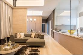 singapore apartments serviced apartments in singapore an introduction for expats