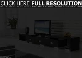 Tv Cabinet Designs Catalogue 2016 Brick Fireplace Tile Featuring Gray Stain Wooden Wall And Beige