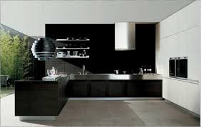 interior design new home ideas kitchen kitchen interior small design ideas new home for in n
