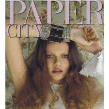 papercity magazine home facebook