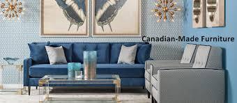 edmonton furniture store u0026 home décor sage furnishings
