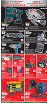 black friday generator deals canadian tire black friday starts nov 28 with red thursday up to