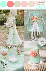 mint wedding decorations wedding colors mint color wedding decorations awesome color story