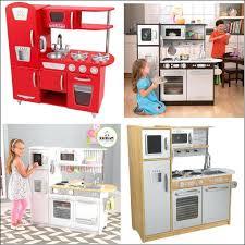 jouet cuisine en bois pas cher cuisine bois jouet pas cher cuisine kidkraft pas cher pour enfant