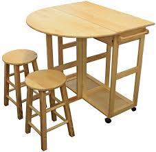 Innovation Idea Foldable Kitchen Table Contemporary Decoration - Foldable kitchen table