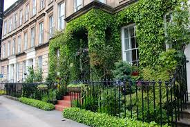 flower house the flower house prices b b reviews glasgow scotland