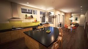 Home Builders Floor Plans by Thrive Home Builders Elate Floor Plan At Boulevard One Lowry