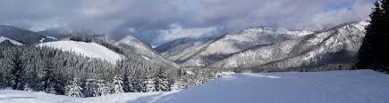panorama ski card pulauubinstories com beautiful nature and view