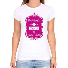 polterabend tshirt bachelorette of city frauen polterabend t shirt polterabend