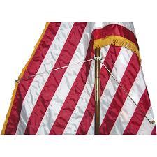 Use Flag U S Indoor Flags U0026 Sets Eder Flag