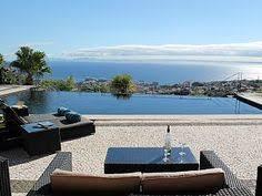 Villas With Games Rooms - 1065 madeira villa da falésia stunning cliff top villa with