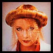honey salon 26 reviews hair salons 2516 santa clara ave
