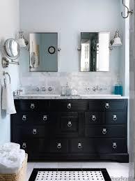 Black Bathroom Vanity Light by Bathroom Sink For Bathroom Bath Bar Light Corner Bathroom Vanity