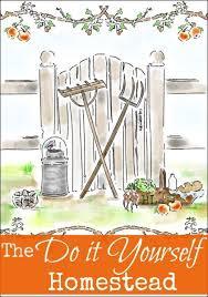 Backyard Homestead Book by 672 Best Homesteading Images On Pinterest Garden Planner