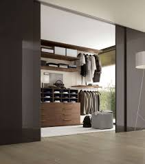 bedroom modern wardrobe design bedroom inspiration with