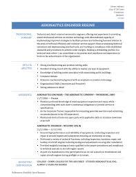 download air force aeronautical engineer sample resume