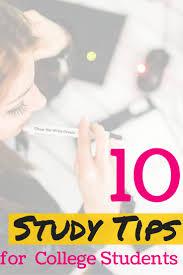 87 best college study tips images on pinterest hacks
