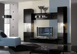 Wall Unit Furniture Home Design Decor Simple And Elegant Tv Wall Ideas Furniture