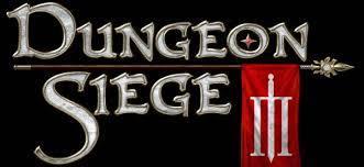 dungeon siege 3 controls dungeon siege iii rock paper shotgun pc reviews previews