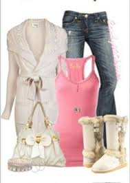 s ugg australia black adirondack boots schuh 99 best womens boots images on uggs ugg boots and ugg