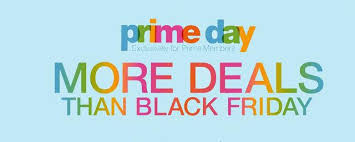 amazon black friday deal notification how to make the most of amazon prime day 2017