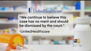united healthcare pharmacy help desk hidden fees at the pharmacy why it may be cheaper not to use your