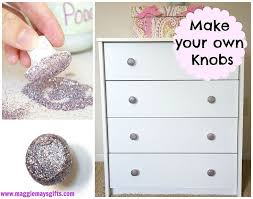 Decorative Dresser Knobs Best 25 Dresser Knobs Ideas On Pinterest Painting Furniture