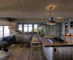 Rustic Kitchen Lights by Dazzling Seagull Lighting In Kitchen Rustic With Light Over