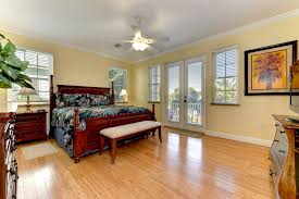Tango Laminate Flooring Mango Tango 145 50th St U2022 Anna Maria Island Home Rental In