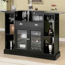 Livingroom Bar Home Design 85 Marvellous Bar Furniture Ikeas