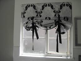 bathroom window dressing ideas bathroom window ideas thehomestyle co fancy treatment models clipgoo