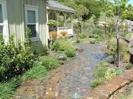 16 best water saving landscapes images on pinterest garden