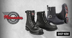 street bike riding shoes motorcycle boots j p cycles