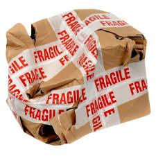 amazon return policy black friday deal liquidators how to handle amazon fba returns u0026 minimize loss full time fba