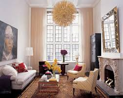 Home Decorating Ideas On A by Living Room Lovable Apartment Living Room Ideas Apartment Living