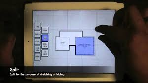 Home Layout Software Ipad by 100 Ipad Kitchen Design App Best Kitchen Design App Home
