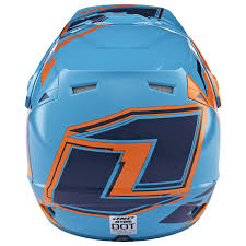 one industries motocross helmets one industries youth atom array kids motocross childs crash helmet