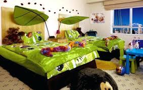 child bedroom ideas children bedroom decor juanlinares me