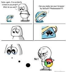 Meme Rage Maker - 22 top internet explorer memes tech stuffed