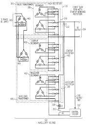 maps schematic wiring diagram components