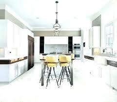 eclairage pour ilot de cuisine modele de lustre pour cuisine lustre cuisinart food processor