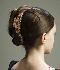 hair claws hairstyles with hair claw hair