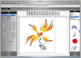 logo designer kostenlos greenbox logomaker 2 gestalten sie ihr eigenes firmenlogo