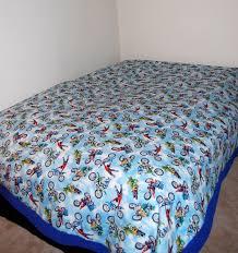 Bedroom Design Measurements Bedroom Luxury Bed Decor Ideas With Awesome Marimekko Bedding