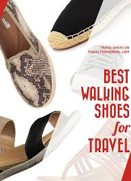 best travel shoes images Travel shoes womens shoes for yourstyles jpg