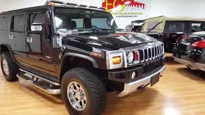 100 2009 hummer h2sut owner s manual used hummer h2